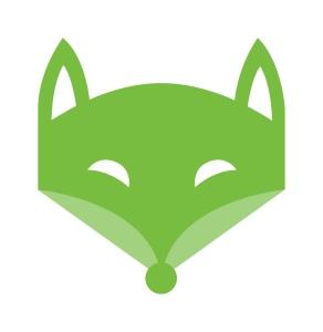 App Apotheke Digitalisierung Klimaschutz