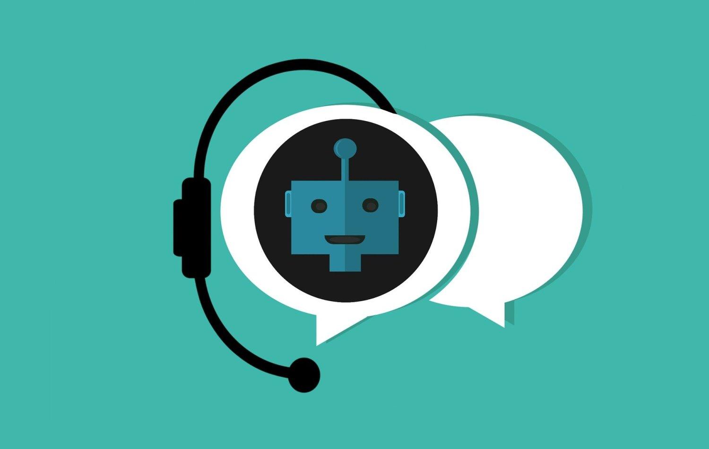 Apotheke Digitalisierung AI KI Chatbot Singularität