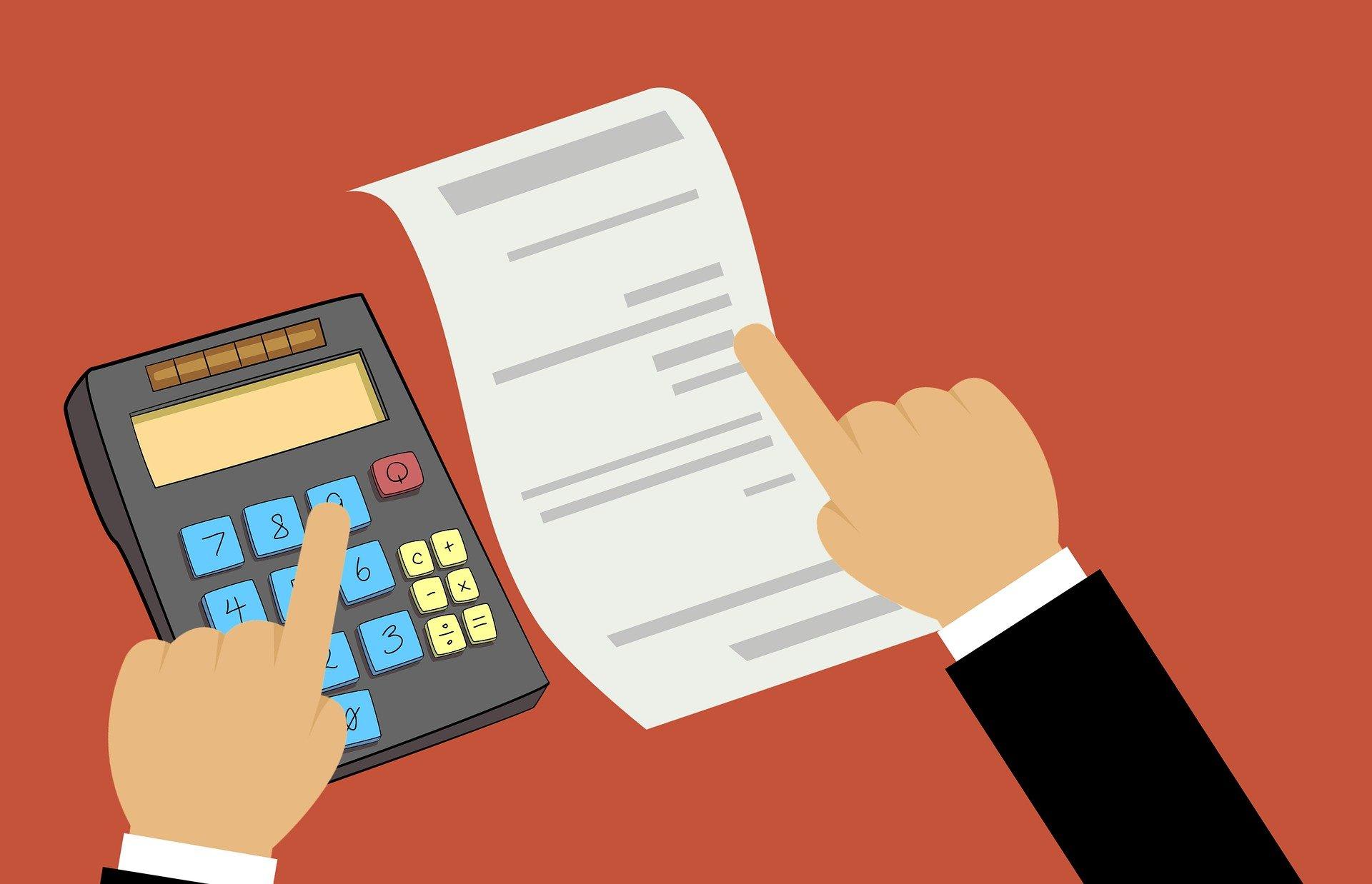 Apotheke Digitalisierung Kasse eCommerce eRezept Verfügbarkeit Preis