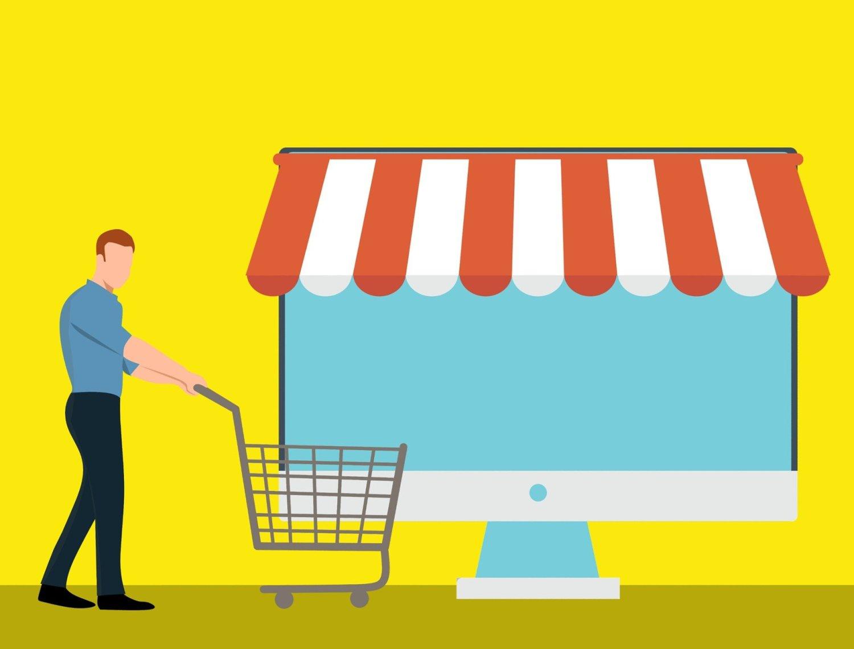 Apotheke Digitalisierung eCommerce Shop Verfügbarkeit Preis VorOrt