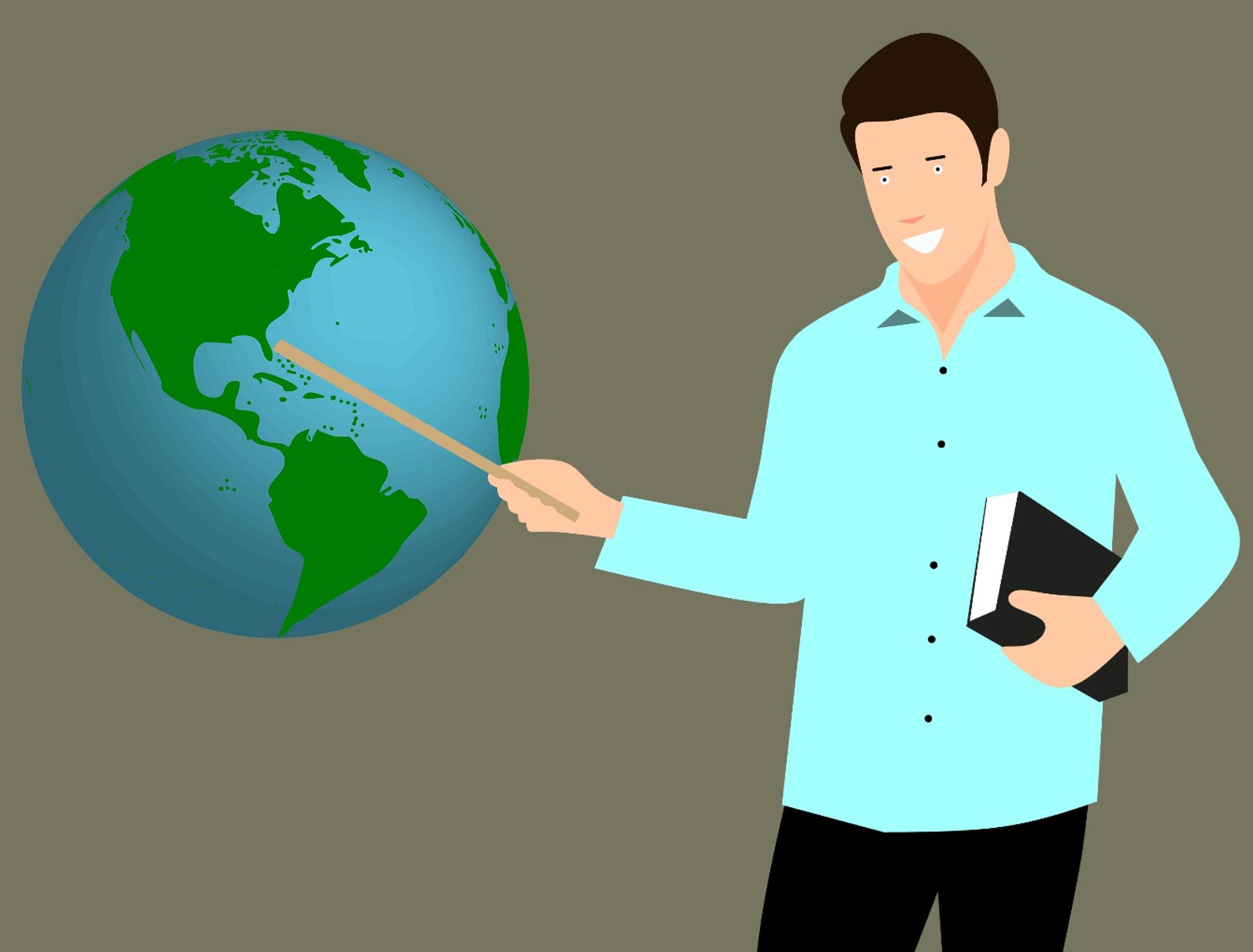 Apotheke Digitalisierung PLZ Code Lebenserwartung Geografie Demografie